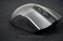 Review ASUS ROG Gladius: Mouse Gaming Dengan Paket Penjualan Melimpah!