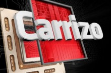 """[PR] Jajaran AMD APU Mobile """"Carrizo"""" Dirancang untuk Hadirkan Peningkatan.."""
