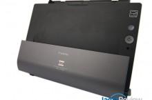 Hands-On Review Scanner Canon ImageFORMULA DR-C225W: Scanner Cepat yang..