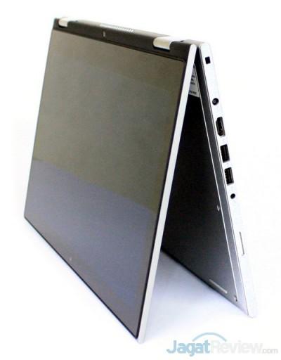 Dell Inspiron 11 3000_2