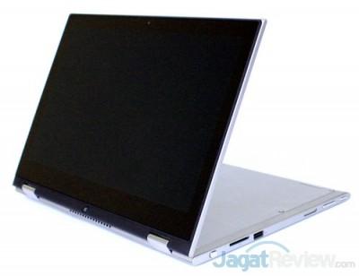 Dell Inspiron 11 3000_3
