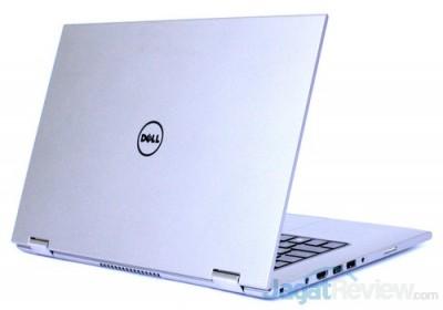 Dell Inspiron 11 3000_5