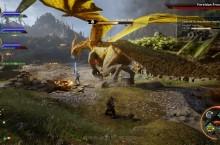 Preview Dragon Age – Inquisition: Kesan Pertama yang Luar Biasa!