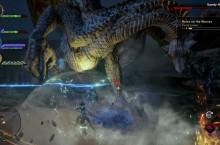 Review Dragon Age – Inquisition: Pengalaman RPG Super Epik!