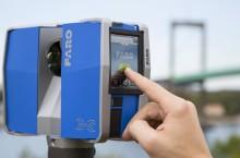 [PR] Menggali Potensi Teknologi 3D Laser Scanning Melalui Seminar Internasional..