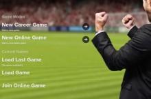 Review Football Manager 2015: Tak Berhenti Berinovasi!