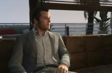 Preview GTA V (New-Gen): Mengunjungi Kembali Los Santos!