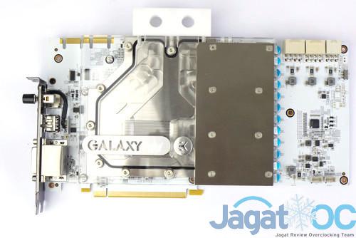 Galaxy_780TiHOFV20_15