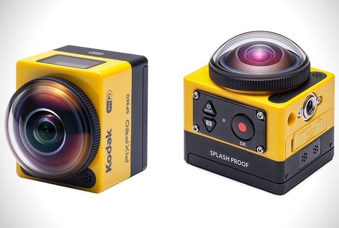 camera 360 untuk notebook