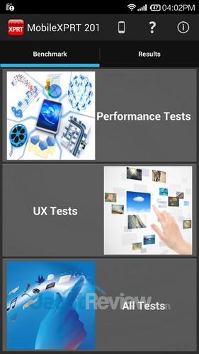 http://www.jagatreview.com/wp-content/uploads/2014/11/MobileXPRT.jpg