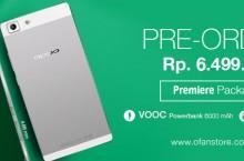 [PR]  OPPO R5, Smartphone Tertipis di Dunia Siap Hadir di Indonesia
