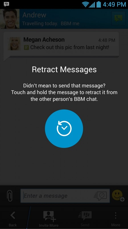 SamsungS4_Retract_tooltip_ENGrs