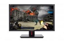 [PR] ViewSonic Meluncurkan Monitor VG2401mh – Khusus untuk Gaming..