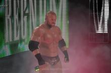 Preview WWE 2K15 (New-Gen): Uji Coba Generasi Terbaru!