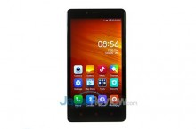 Review Xiaomi Redmi Note: Smartphone Android 8 Core Murah