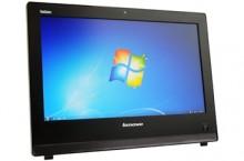 Review Lenovo ThinkCentre E73Z: AIO Bisnis Bertenaga dengan Fitur Leng..