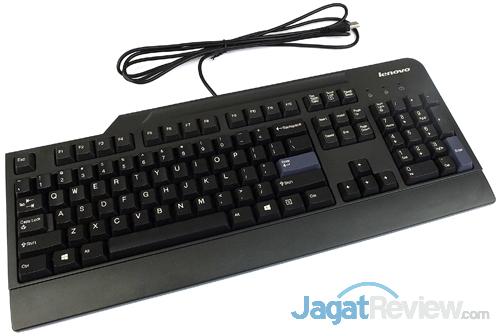 lenovo e73z keyboard