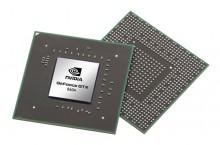 "Review NVIDIA GeForce GTX 860M (Maxwell): Tenaga ""750 Ti"" di.."