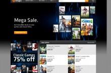 EA Gelar Diskon Game Besar-Besaran via Origin