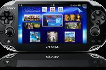 Iklan PS Vita Menipu, Sony Harus Kembalikan Uang Gamer!