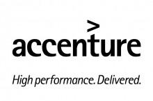 [PR] Survei Terbaru Dari GE dan Accenture