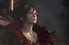Square Enix Siapkan Game RPG Baru untuk Konsol
