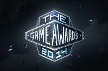Nominasi The Game Awards 2014 Resmi Diumumkan