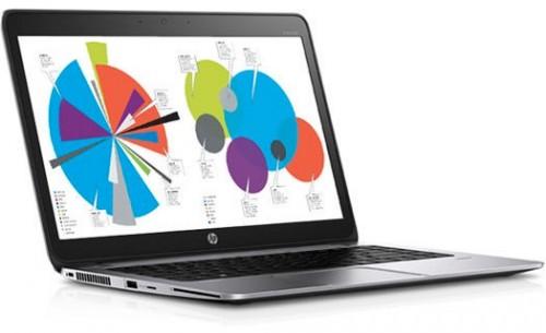 Hp Luncurkan Notebook Kelas Bisnis Yang Ringan Dan Tipis Jagat Review