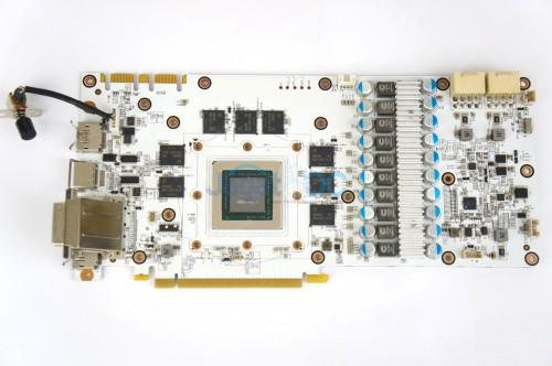 DSC00155HD