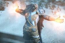 Review Lords of the Fallen: Tak Sesulit Dark Souls!
