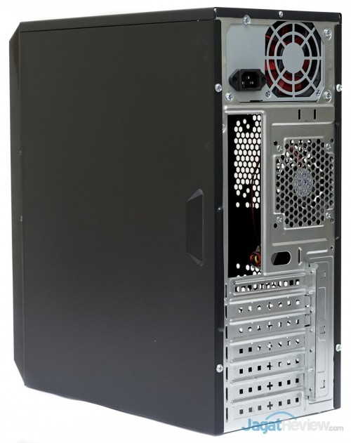 PowerLogic Futura NEO XV 100 10