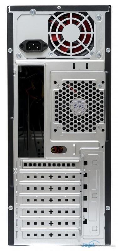 PowerLogic Futura NEO XV 100 9