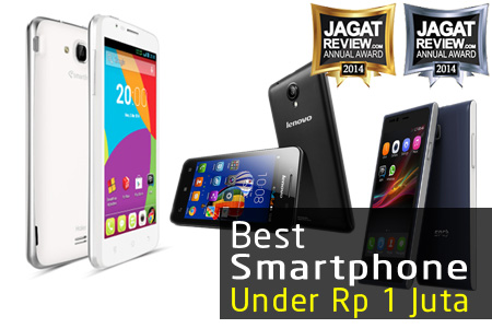 Smartphone-Rp-1-Jt