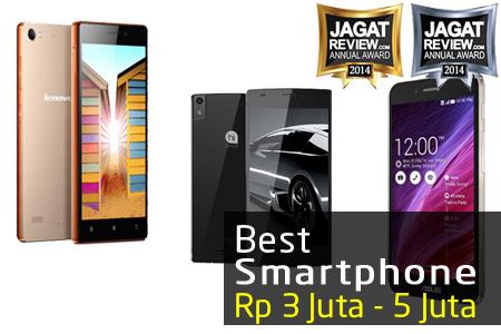 Smartphone-Rp-3-Jt-Rp-5-Jt