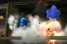 Review Super Smash Bros for Wii U: Game Fighting Terbaik Tahun Ini!