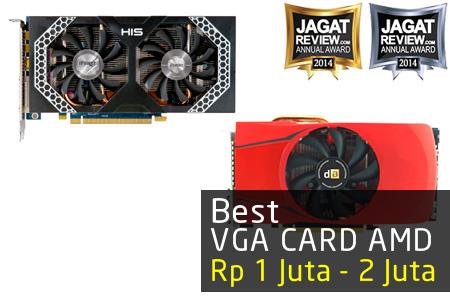 VGA-AMD-1-Jt-2-Jt