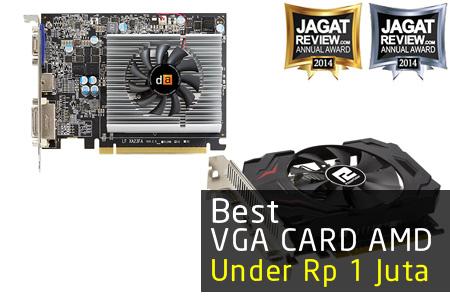 VGA-AMD-1-Jt