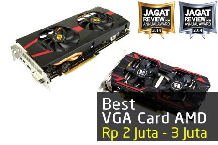 VGA-AMD-Rp-2-3-Jt