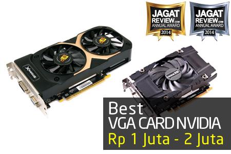 VGA-NVIDIA-1-Jt-2-Jt