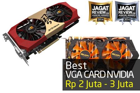 VGA-NVIDIA-2-Jt-3-Jt