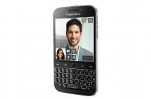 [PR] BlackBerry Classic Hadir Dilengkapi Keyboard QWERTY yang Sudah Dikenal..