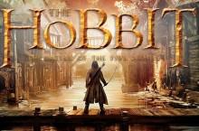 Review The Hobbits: The Battle of Five Armies – Akhir dari Kisah..