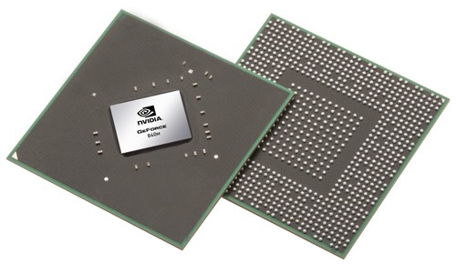 geforce gt 840m