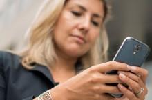 Kurangnya Bukti Buat Tuntutan Dua Pengguna Android ke Google Bisa Dito..
