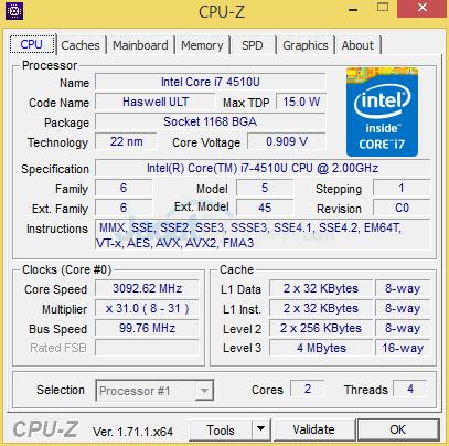 nvidia gt 840m cpuz 01