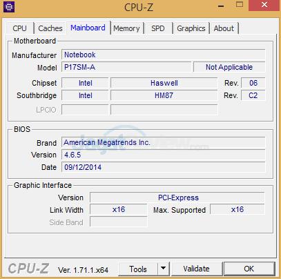 nvidia gtx 980m cpuz 02