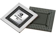 Review NVIDIA GeForce GTX 980M: VGA Single-GPU Terkencang untuk Notebo..