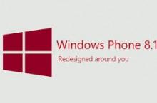 [PR] Aplikasi Games Favorit Tersedia di Windows Phone 8.1
