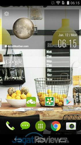 Acer Liquid Jade SS OS (2)