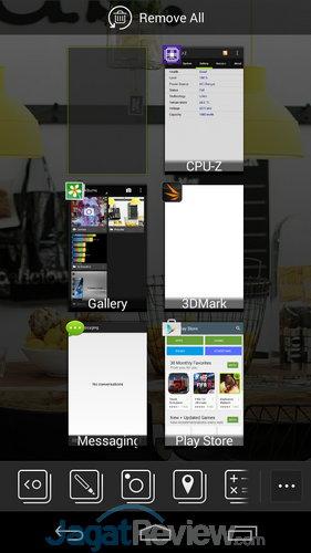 Acer Liquid Jade SS OS (5)